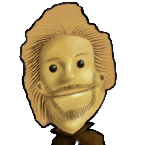mesco avatar