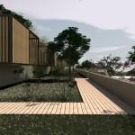 Residence Capraia (5)