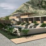 Residence Capraia (6)