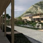 Residence Capraia (7)