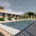 Residence Capraia (8)