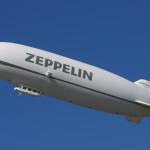 Zeppellin_NT_amk