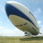 tempx_zeppelin1_g