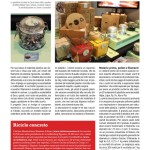3D Printing Creative - Giugno 2016 - Il nostro prodotto 3eco e box sui Beni Culturali