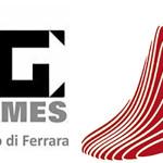 Sabato 18 e Domenica 19 siamo al FEcomics & Games per scansioni e #meepsterreal!