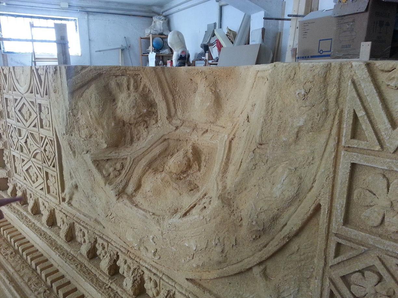 archeo-kzpe-u43220913810013lph-1224x916corriere-web-sezioni