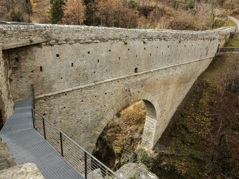 pont_d'ael finito gen