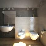 Composizioni ceramiche (10)