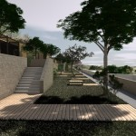 Residence Capraia (1)