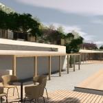 Residence Capraia (3)