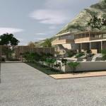 Residence Capraia (9)