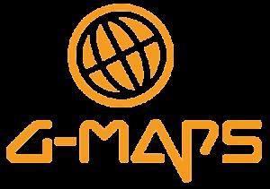 logo_g-maps_2012_trasp_nopayoff