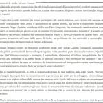 Articolo di Estense.com aulla partecipazione di TryeCo 2.0 ad Artificiali-Lures Expo del 12-13 Dicembre 2015