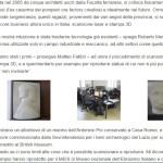 Articolo di Ferrara Italia su TryeCo 2.0