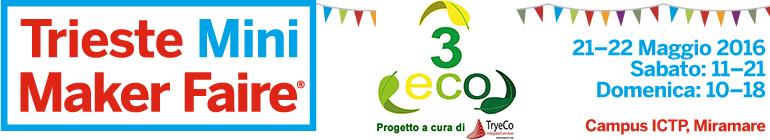 Trieste_MMF_logo_3eco