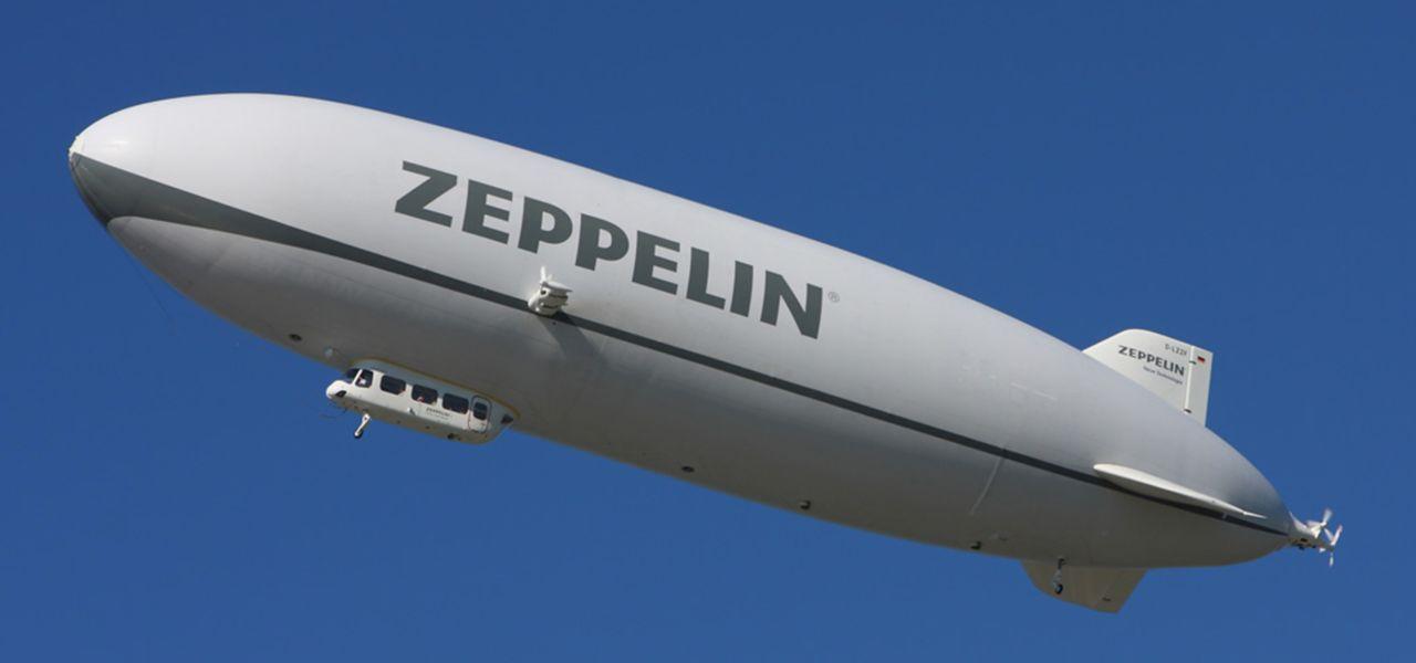 zeppelin-00