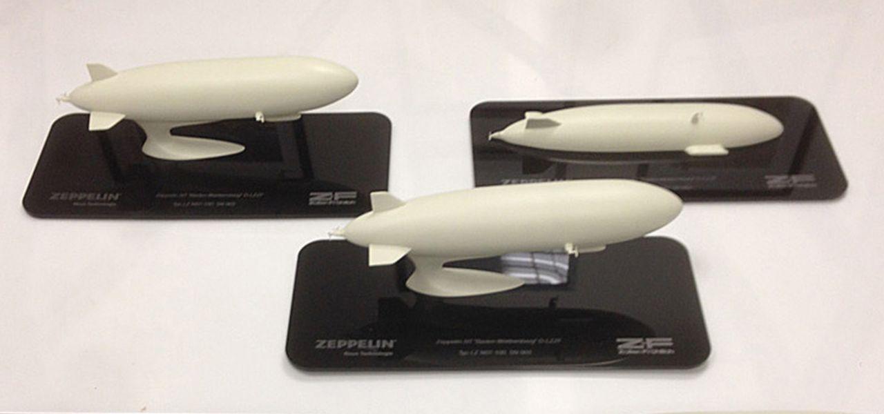 zeppelin-03
