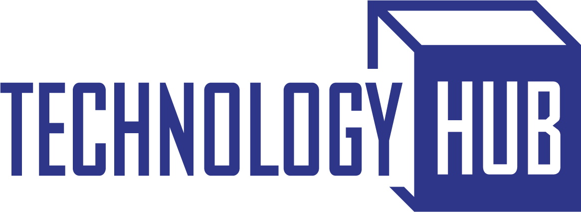 logo-tech-hub